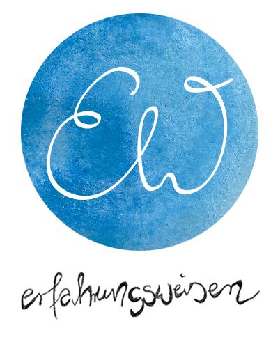 ew_logo_type